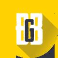 bbg-app_logo-120
